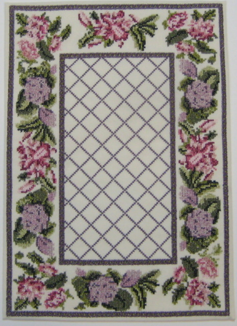 Doll House Rugs Home Decor